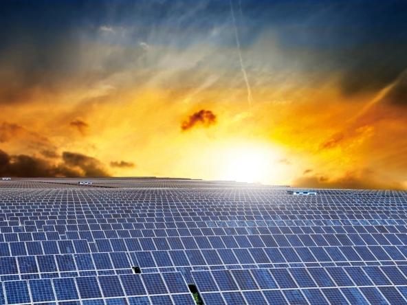 Conto_Termico_legge_incentivi_fonti_rinnovabili