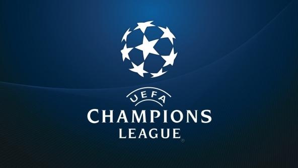 Come vedere le partite di Champions senza Premium