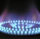 LEDxCASA_EN_offerta_gas_luce_con_kit_lampadine_LED