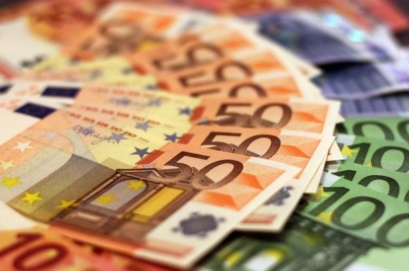 Prestito per arredamento fino a 60 mila euro