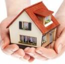 Mutuo prima casa al 100% del valore dell'immobile