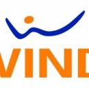 Wind_ricarichi_online_vincere_Microsoft_Lumia_650
