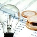 Offerte energia elettrica Illumia