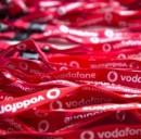 Scopri la nuova offerta limited edition Vodafone Flexi Digital