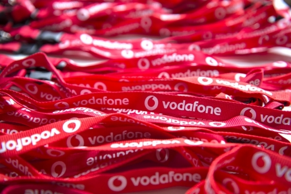 Vodafone Flexi Digital Limited Edition