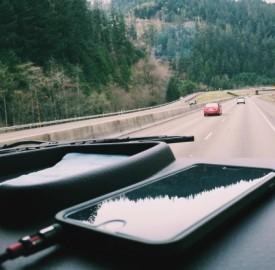 Pagamento assicurazione auto: ecco la app che ricorda le scadenze