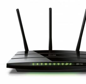 Quali sono i vantaggi della fibra ottica per la tua connessione?