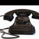 Call center Ivass: allungato l'orario di attività