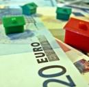 Esproprio casa: dopo 18 rate mancate la banca entra in possesso dell'immobile