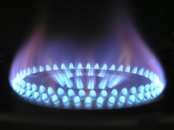 Link Gas di ENI: l'offerta per gestire via web