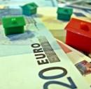 Richiesta mutui: l'Agenzia delle Entrate presenta i dati 2015 sull'acquisto casa