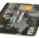 ISEE 2016: novità per carte di credito prepagate