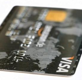 ISEE 2016: le novità per le carte di credito prepagate