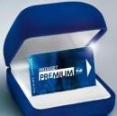 Offerte Mediaset Premium: sconti per 6 mesi