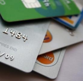 Carte prepagate sempre più diffuse: in Italia sono oltre 22 mln