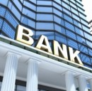 Decreto banche: cosa cambierà?