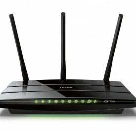 Le migliori offerte ADSL e telefono di Aprile