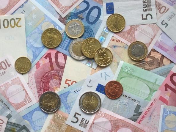 prestito_pers_UBI_Banca_Creditopplà_Sempre_Light