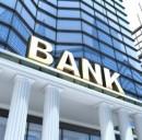 Bankitalia_prestiti_ripresa_tassi_mutui_in_calo