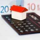 Migliori mutui a tasso fisso di aprile