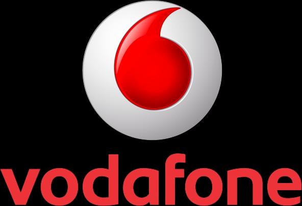 migliori_smartphone_che_abbinare_offerta_Vodafone