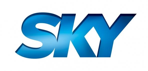 Esclusiva_Sky_intrattenimento_cinema_sport