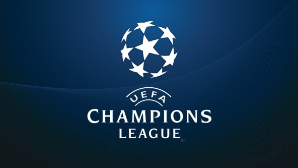 Cosa_vedere_Mediaset_Premium_Calcio_film_esclusiva