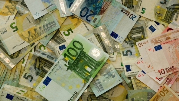 crescono_domande_prestiti_personali_inalizzati