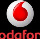 Vodafone_prima_offerta_italiana_navigare_500mbit/s