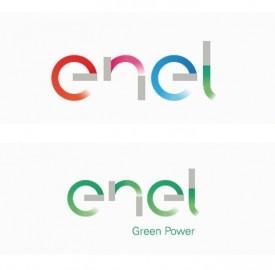 Le nuove offerte luce e gas di enel energia for Enel gas bolletta