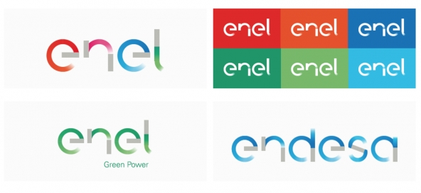Enel Energia: Speciale Luce e Gas