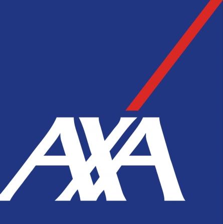 Com'è_la_nuova_offerta_di_assicurazione_auto_AXA?