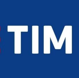 Offerte TIM: TIM Smart Casa con attivazione gratis e canone scontato