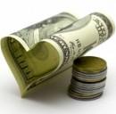 Prestiti_personali_Presta_Comfort_è_offerta_BPM