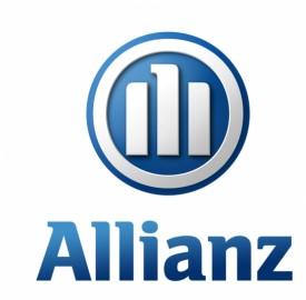 Allianz: la migliore assicurazione auto 2016