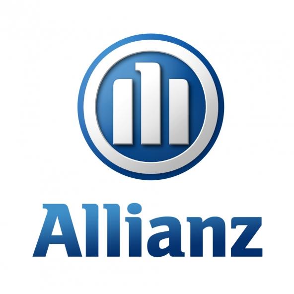 Novo successo per Allianz