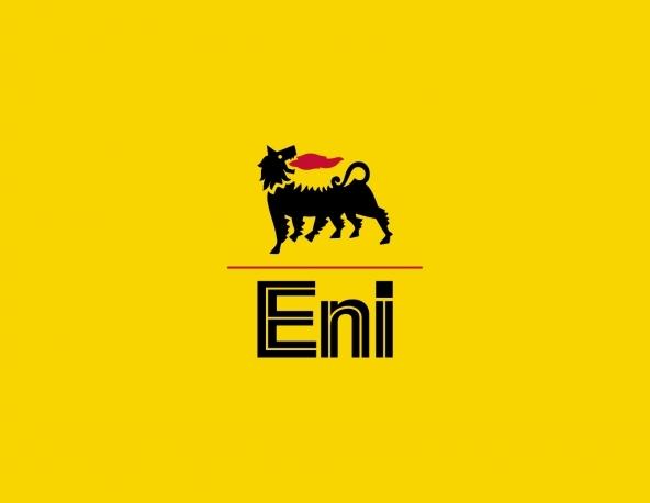 Nuove offerte Luce e Gas EasyWeb di Eni