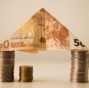 Mutui_quando_la_banca_si_prende_la_casa