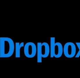 Fastweb offre Dropbox Pro gratis a tutti i suoi clienti