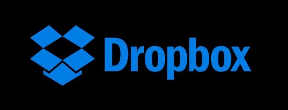 Fastweb_offre_Dropbox_Pro_gratis_tutti_clienti
