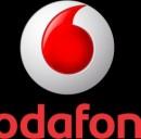 Vodafone_rinnova_app_Backup+_25Gb_archiviazione