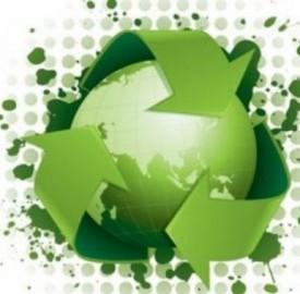 Prestiti e soluzioni di investimento green