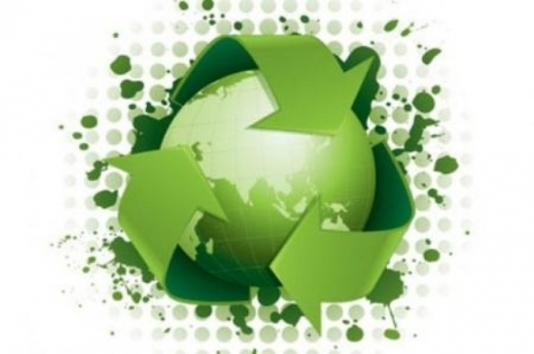 Ecobonus e prestiti green