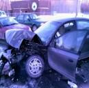 Incidente_auto_assicurazione_risarcire_passeggero