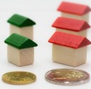 I 5 migliori mutui di aprile