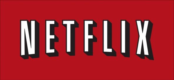 Film_e_serie_tv_su_Netflix_che_usciranno_ad_Aprile