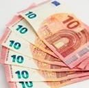 I_migliori_prestiti_personali_di_Aprile