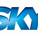 Fastweb+Sky: rinnovata la partnership e ampliata l'offerta
