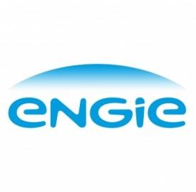 ENGIE Fit: camminare per risparmiare sulla bolletta luce e gas