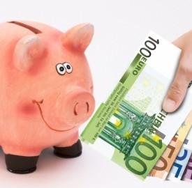 Se sei alla ricerca di un deposito di risparmio a basso rischio che ti fa anche guadagnare nel tempo qualche interesse potrebbe interessarti il conto deposito vincolato.